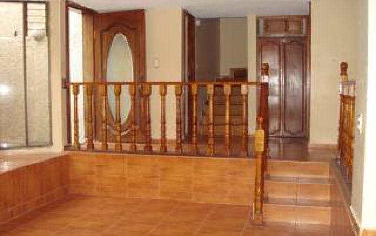 Foto de casa en venta en guirnalda100 100, las dalias i,ii,iii y iv, coacalco de berriozábal, estado de méxico, 1709452 no 12