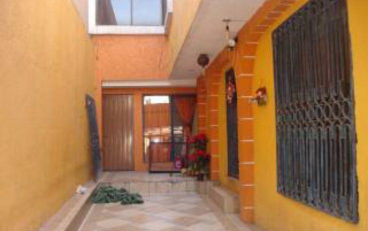 Foto de casa en venta en guirnalda100 100, las dalias i,ii,iii y iv, coacalco de berriozábal, estado de méxico, 1709452 no 13