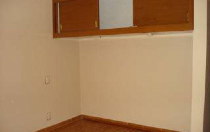 Foto de casa en venta en guirnalda100 100, las dalias i,ii,iii y iv, coacalco de berriozábal, estado de méxico, 1709452 no 15