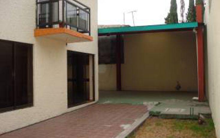 Foto de casa en venta en guirnalda100 100, las dalias i,ii,iii y iv, coacalco de berriozábal, estado de méxico, 1709452 no 16