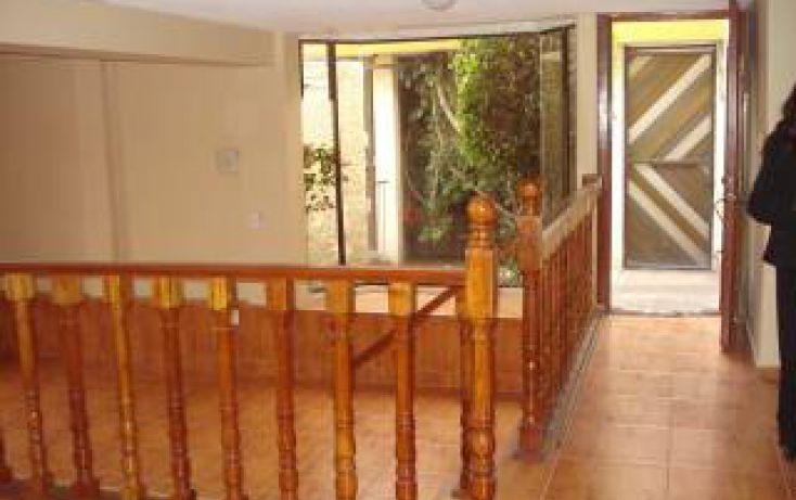 Foto de casa en venta en guirnalda100 100, las dalias i,ii,iii y iv, coacalco de berriozábal, estado de méxico, 1709452 no 17