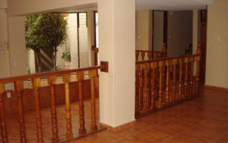 Foto de casa en venta en guirnalda100 100, las dalias i,ii,iii y iv, coacalco de berriozábal, estado de méxico, 1709452 no 18