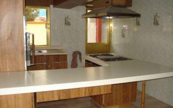 Foto de casa en venta en guirnalda100 100, las dalias i,ii,iii y iv, coacalco de berriozábal, estado de méxico, 1709452 no 20