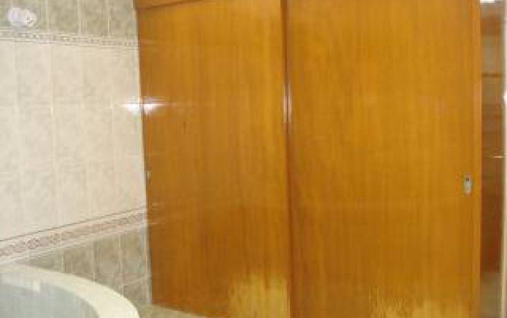 Foto de casa en venta en guirnalda100 100, las dalias i,ii,iii y iv, coacalco de berriozábal, estado de méxico, 1709452 no 23