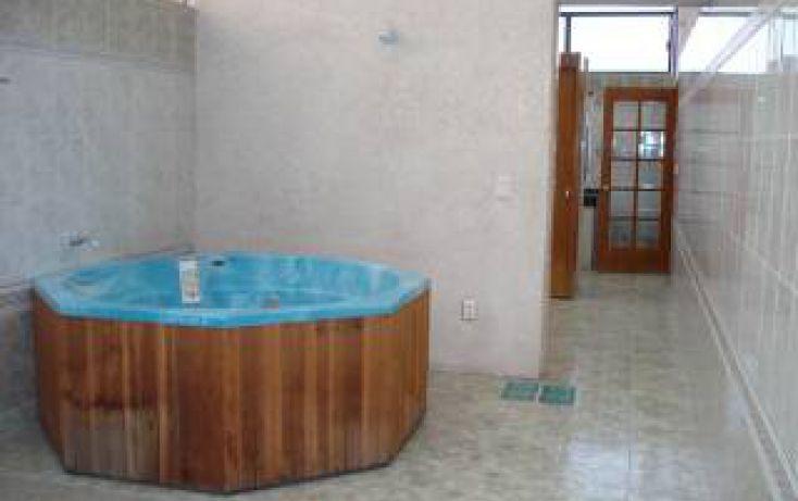 Foto de casa en venta en guirnalda100 100, las dalias i,ii,iii y iv, coacalco de berriozábal, estado de méxico, 1709452 no 24