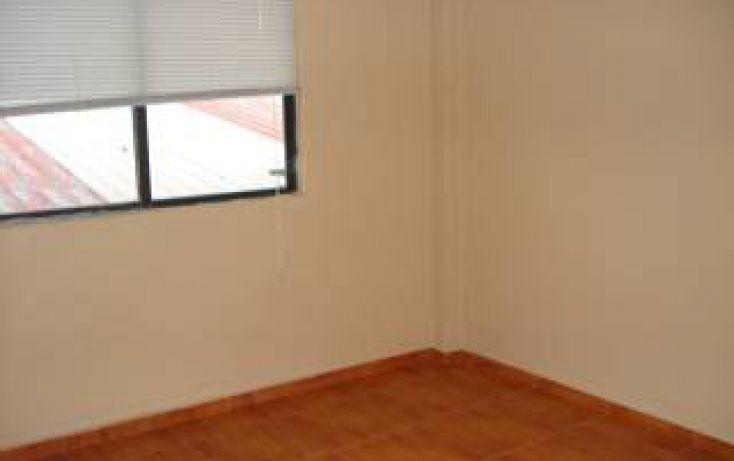 Foto de casa en venta en guirnalda100 100, las dalias i,ii,iii y iv, coacalco de berriozábal, estado de méxico, 1709452 no 26