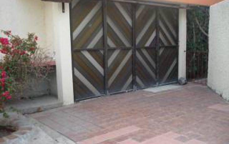 Foto de casa en venta en guirnalda100 100, las dalias i,ii,iii y iv, coacalco de berriozábal, estado de méxico, 1709452 no 28
