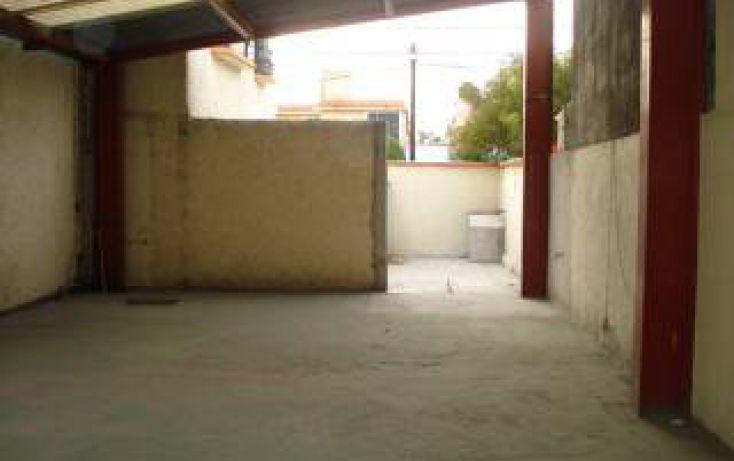 Foto de casa en venta en guirnalda100 100, las dalias i,ii,iii y iv, coacalco de berriozábal, estado de méxico, 1709452 no 29