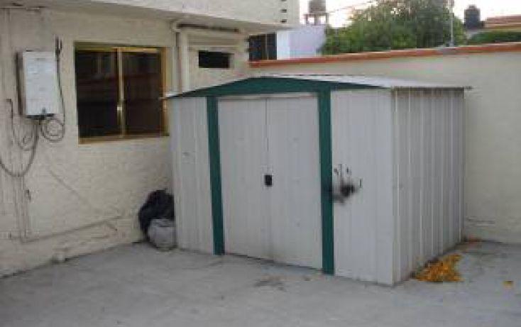 Foto de casa en venta en guirnalda100 100, las dalias i,ii,iii y iv, coacalco de berriozábal, estado de méxico, 1709452 no 30