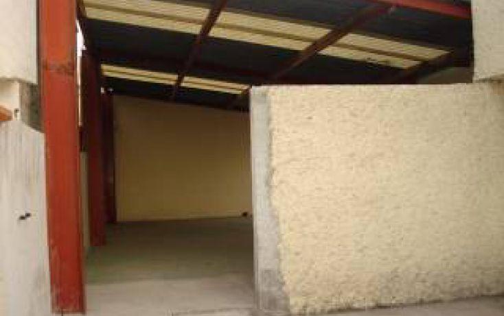 Foto de casa en venta en guirnalda100 100, las dalias i,ii,iii y iv, coacalco de berriozábal, estado de méxico, 1709452 no 31