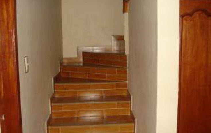 Foto de casa en venta en guirnalda100 100, las dalias i,ii,iii y iv, coacalco de berriozábal, estado de méxico, 1709452 no 32
