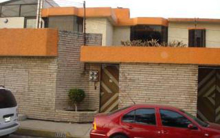 Foto de casa en venta en guirnalda100 100, las dalias i,ii,iii y iv, coacalco de berriozábal, estado de méxico, 1709452 no 35