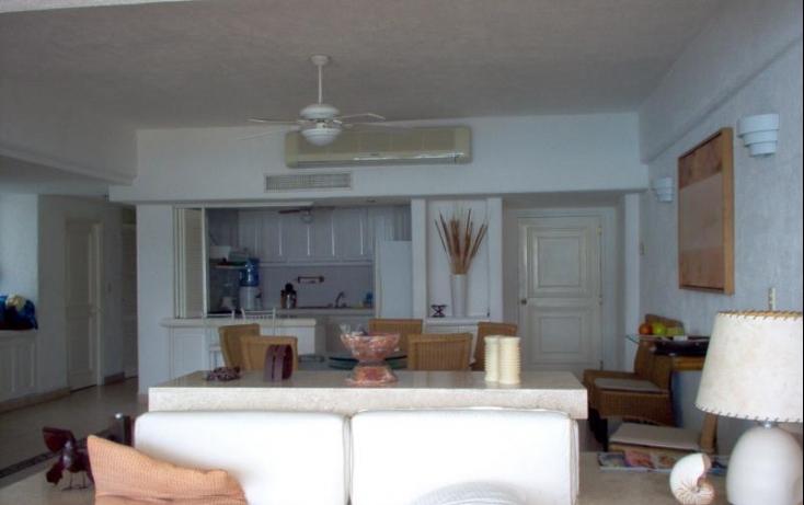 Foto de departamento en renta en guitarron 1, lomas del marqués, acapulco de juárez, guerrero, 573158 no 01