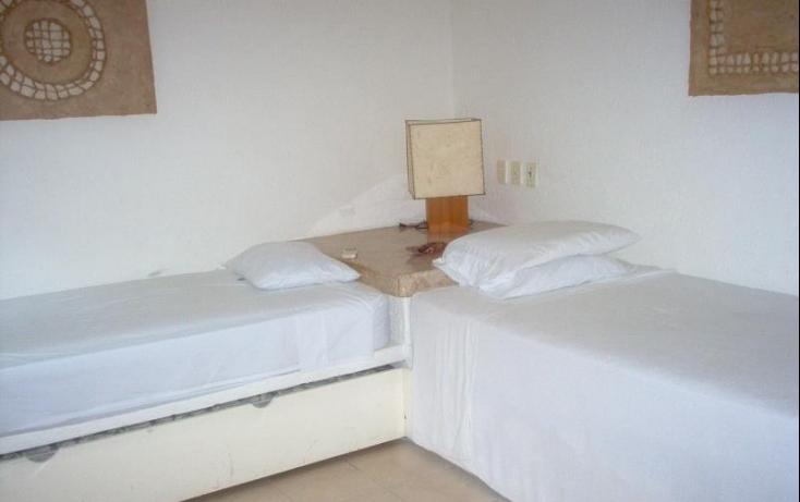 Foto de departamento en renta en guitarron 1, lomas del marqués, acapulco de juárez, guerrero, 573158 no 03