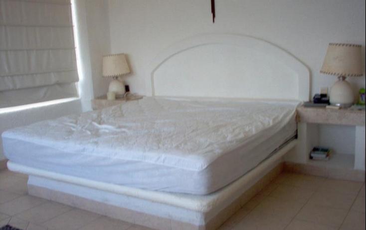 Foto de departamento en renta en guitarron 1, lomas del marqués, acapulco de juárez, guerrero, 573158 no 04