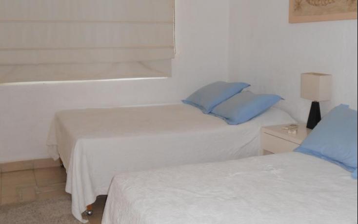 Foto de departamento en renta en guitarron 1, lomas del marqués, acapulco de juárez, guerrero, 573158 no 05