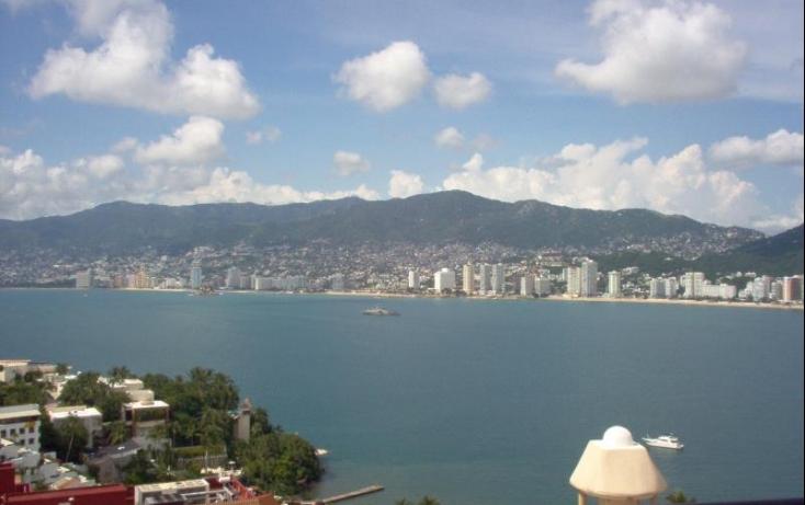Foto de departamento en renta en guitarron 1, lomas del marqués, acapulco de juárez, guerrero, 573158 no 06
