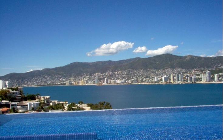 Foto de departamento en renta en guitarron 1, lomas del marqués, acapulco de juárez, guerrero, 573158 no 07