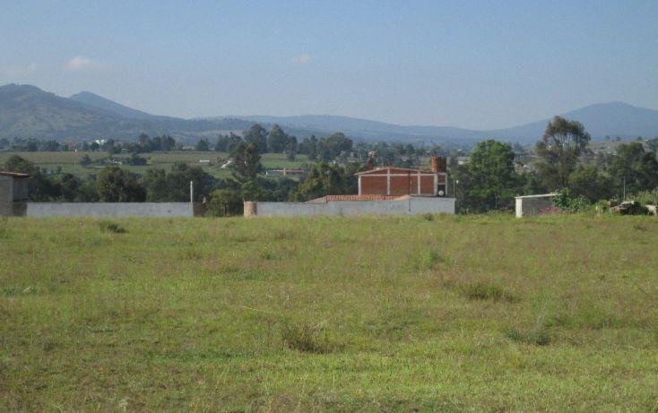 Foto de terreno habitacional en venta en, gunyo poniente san josé gunyo , aculco, estado de méxico, 1429959 no 01