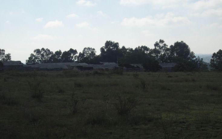 Foto de terreno habitacional en venta en, gunyo poniente san josé gunyo , aculco, estado de méxico, 1429959 no 04