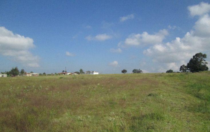 Foto de terreno habitacional en venta en, gunyo poniente san josé gunyo , aculco, estado de méxico, 1708884 no 02