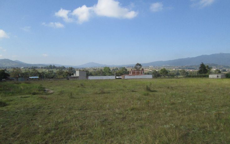 Foto de terreno habitacional en venta en, gunyo poniente san josé gunyo , aculco, estado de méxico, 1708884 no 05