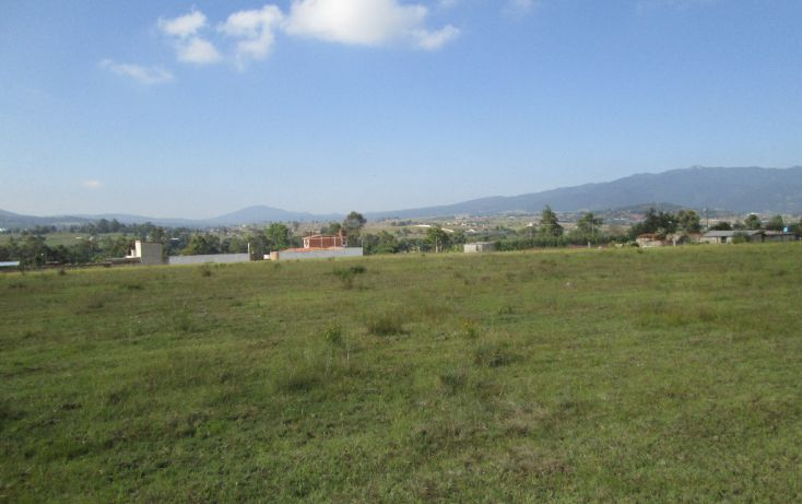 Foto de terreno habitacional en venta en, gunyo poniente san josé gunyo , aculco, estado de méxico, 1708884 no 06