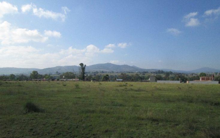 Foto de terreno habitacional en venta en, gunyo poniente san josé gunyo , aculco, estado de méxico, 1708884 no 07