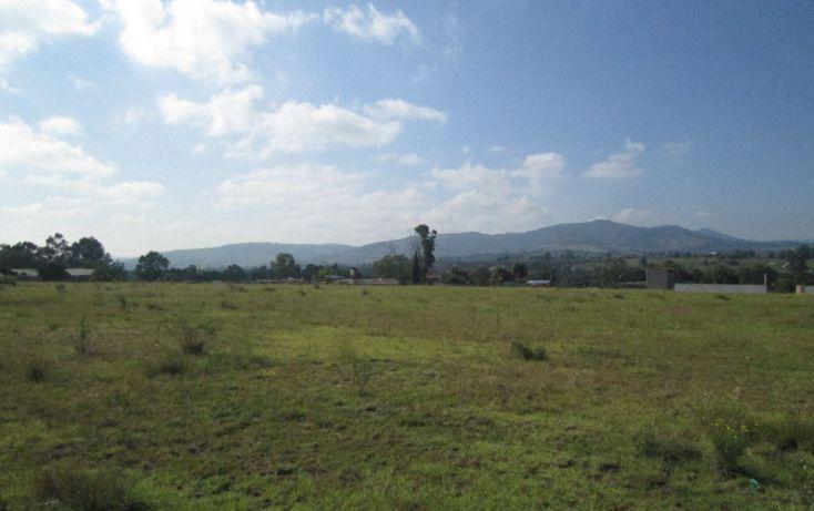 Foto de terreno habitacional en venta en, gunyo poniente san josé gunyo , aculco, estado de méxico, 1708884 no 09