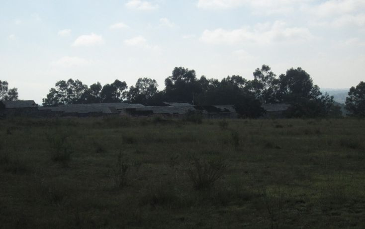 Foto de terreno habitacional en venta en, gunyo poniente san josé gunyo , aculco, estado de méxico, 1708888 no 04