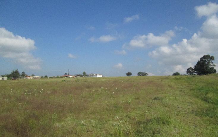 Foto de terreno habitacional en venta en  , gunyo poniente ( san josé gunyo ), aculco, méxico, 1052483 No. 02