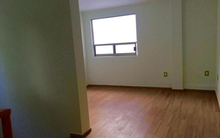 Foto de casa en venta en gustavo b. mendoza , del maestro, oaxaca de juárez, oaxaca, 2044264 No. 06