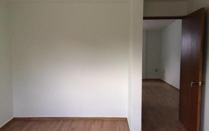 Foto de casa en venta en gustavo b. mendoza , del maestro, oaxaca de juárez, oaxaca, 2044264 No. 09