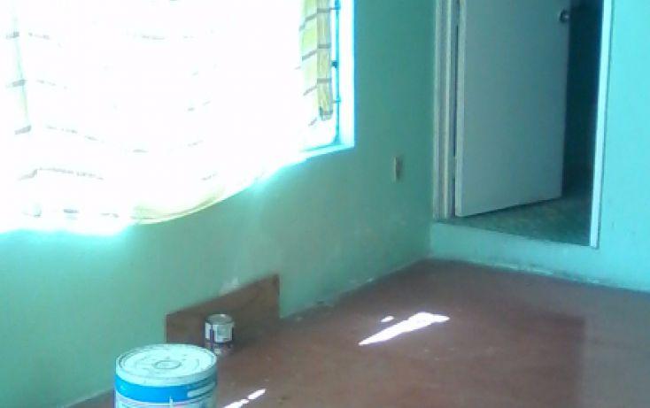 Foto de casa en venta en, gustavo baz prada, ecatepec de morelos, estado de méxico, 1480169 no 04