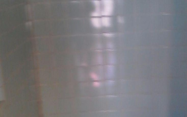 Foto de casa en venta en, gustavo baz prada, ecatepec de morelos, estado de méxico, 1480169 no 06