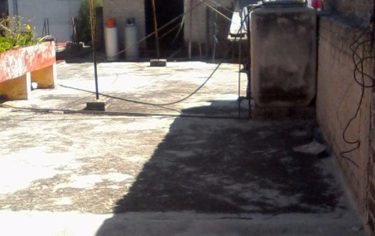 Foto de casa en venta en, gustavo baz prada, ecatepec de morelos, estado de méxico, 1480169 no 08