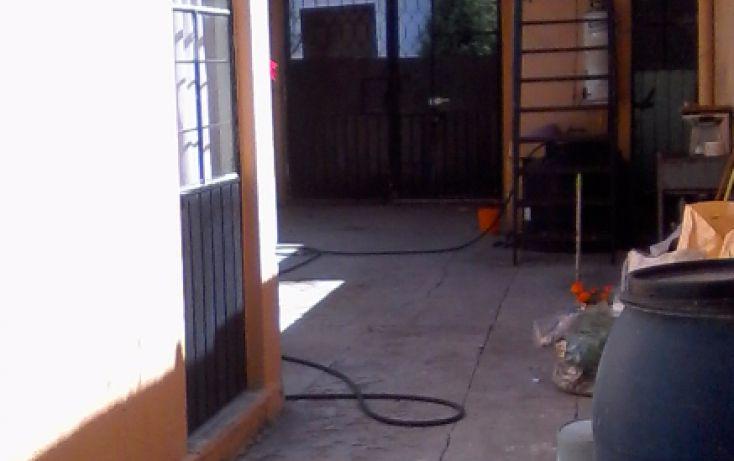 Foto de casa en venta en, gustavo baz prada, ecatepec de morelos, estado de méxico, 1480169 no 09