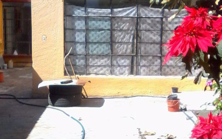 Foto de casa en venta en, gustavo baz prada, ecatepec de morelos, estado de méxico, 1480169 no 11