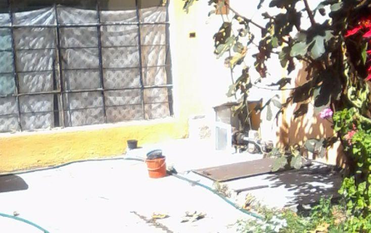 Foto de casa en venta en, gustavo baz prada, ecatepec de morelos, estado de méxico, 1480169 no 12