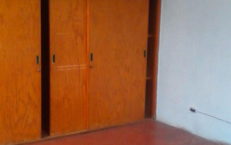 Foto de casa en venta en, gustavo baz prada, ecatepec de morelos, estado de méxico, 1480169 no 14