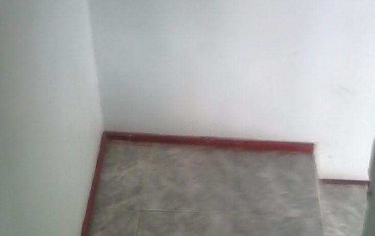 Foto de casa en venta en, gustavo baz prada, ecatepec de morelos, estado de méxico, 1480169 no 16