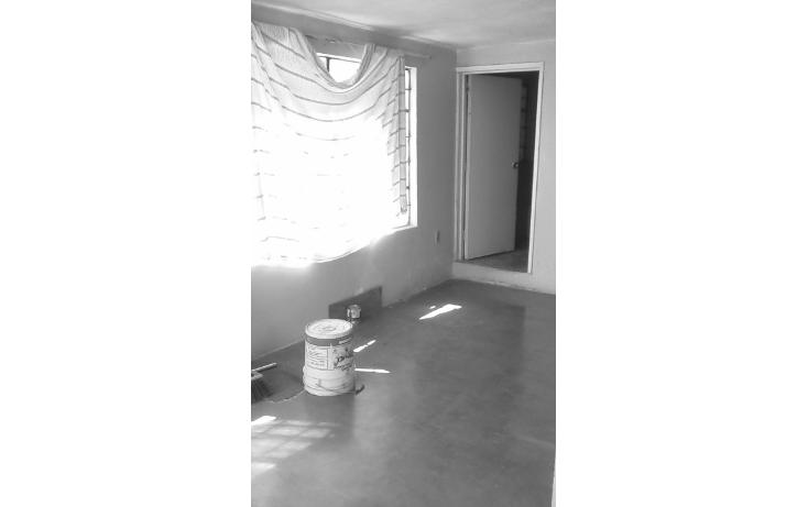 Foto de casa en venta en  , gustavo baz prada, ecatepec de morelos, méxico, 1480169 No. 04