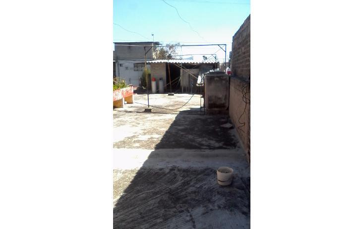 Foto de casa en venta en  , gustavo baz prada, ecatepec de morelos, méxico, 1480169 No. 08