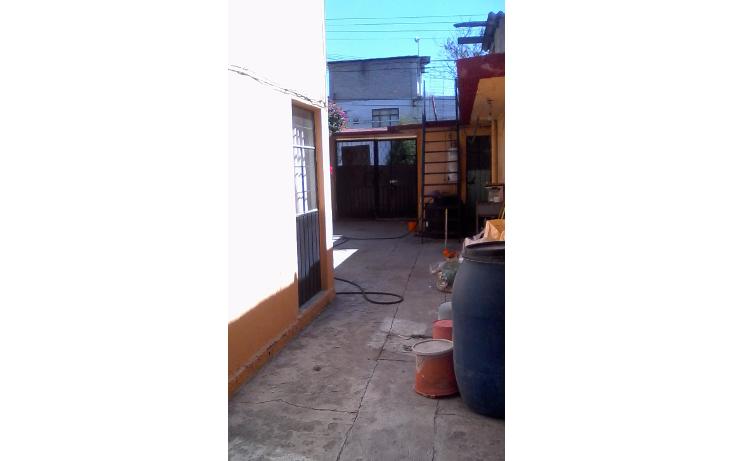 Foto de casa en venta en  , gustavo baz prada, ecatepec de morelos, méxico, 1480169 No. 09