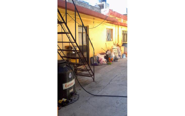 Foto de casa en venta en  , gustavo baz prada, ecatepec de morelos, méxico, 1480169 No. 10