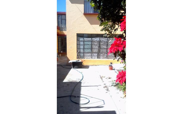 Foto de casa en venta en  , gustavo baz prada, ecatepec de morelos, méxico, 1480169 No. 11