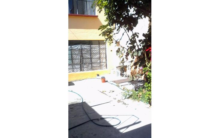 Foto de casa en venta en  , gustavo baz prada, ecatepec de morelos, méxico, 1480169 No. 12