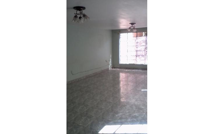 Foto de casa en venta en  , gustavo baz prada, ecatepec de morelos, méxico, 1480169 No. 13