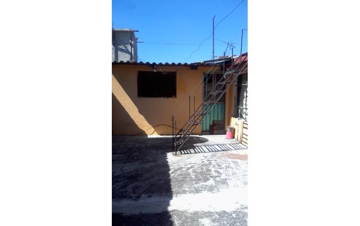 Foto de casa en venta en  , gustavo baz prada, ecatepec de morelos, méxico, 1480169 No. 15