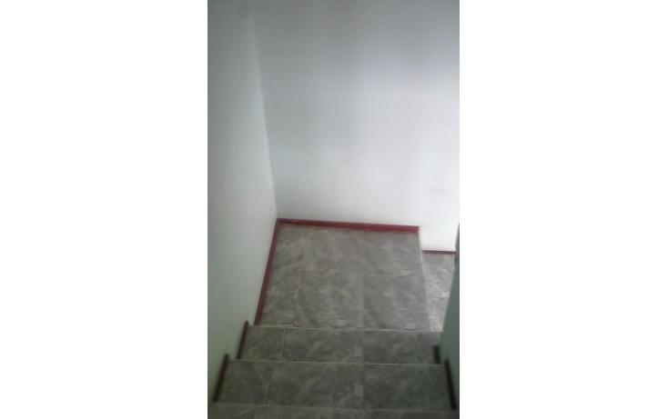 Foto de casa en venta en  , gustavo baz prada, ecatepec de morelos, méxico, 1480169 No. 16